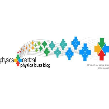Physics Central