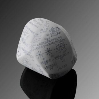 Gomboc Porcelain Herend