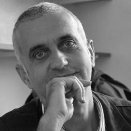 Gábor Domokos